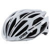 UVEX race 5 Helmet white